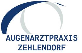 Augenarztpraxis Zehlendorf